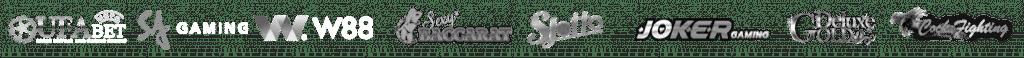 ผลิตภัณฑ์ของ UFABET
